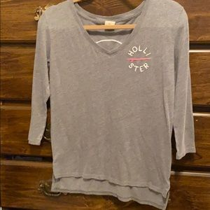 Top from Hollister